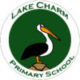 Lake Charm Primary School